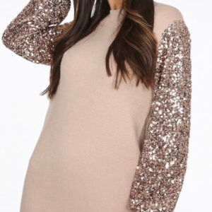 Ladies Jumper dress