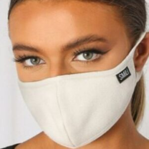 Washable Antibacterial Face Mask