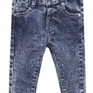 Newness jeans